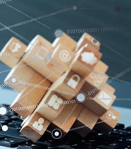 App DinaCommerce