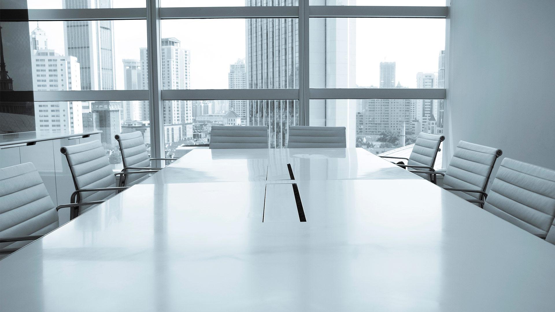 software de gestión empresarial